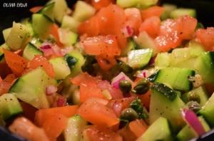 cucumber salad 3