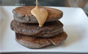 pancakedrip1