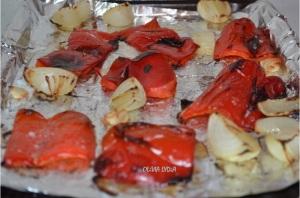 roasted veggie2