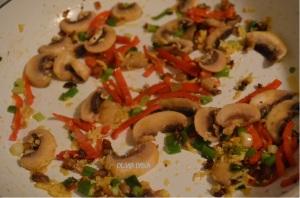 Stir Fry Quinoa3