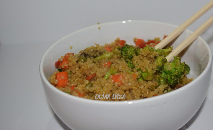 stir-fry-quinoa9.jpg