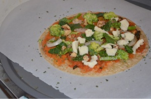 Thin Pizza6