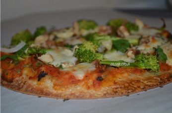 Thin Pizza9