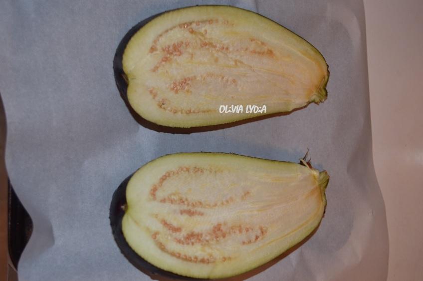 eggplantmintrice1