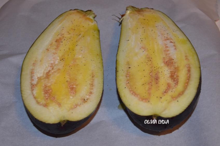 eggplantmintrice2