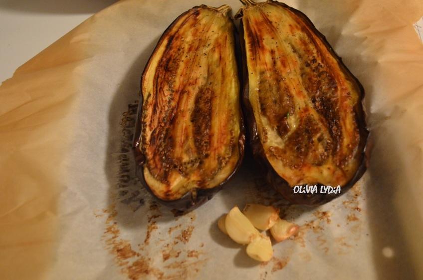 eggplantmintrice3
