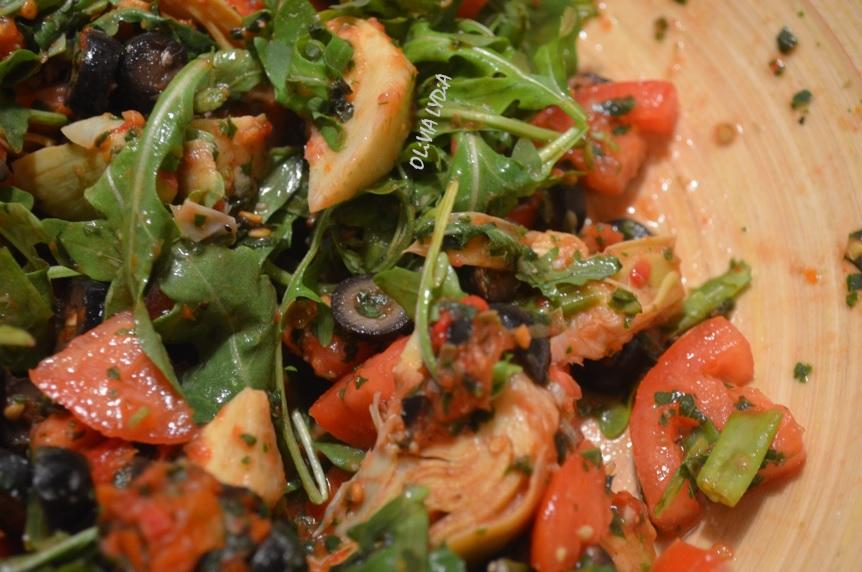 chopped salad1