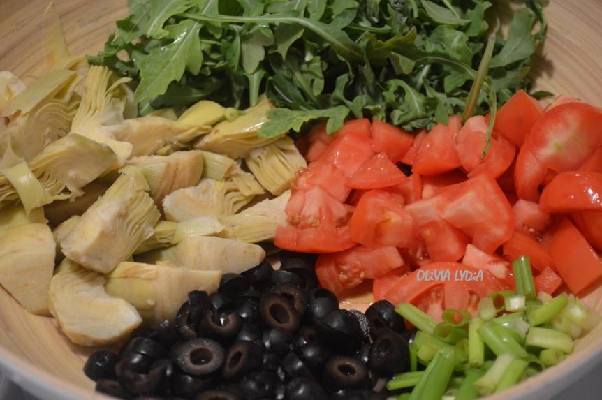 chopped salad4