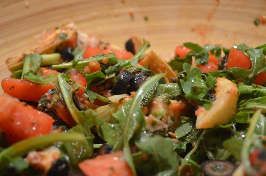 chopped salad6