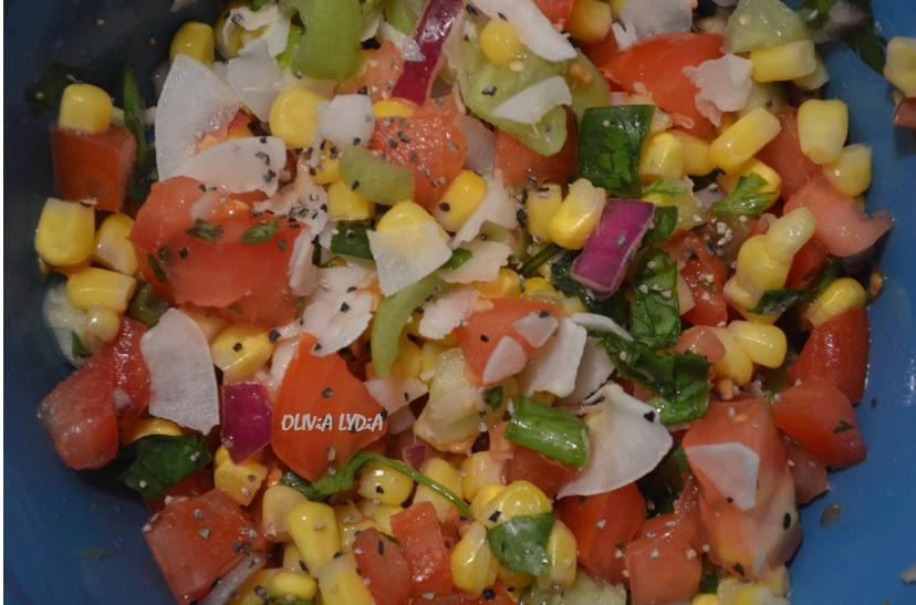 Gaukelpmole3 salsa