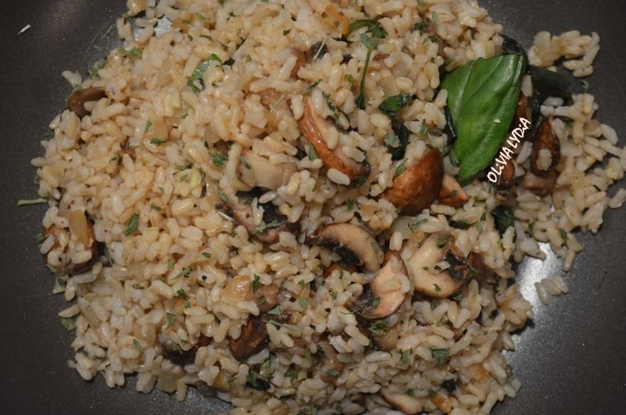 basil rice.2