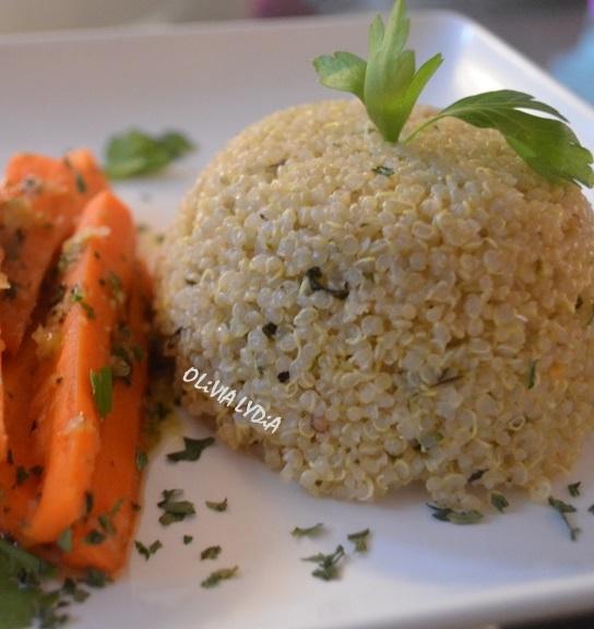 mint quinoa3