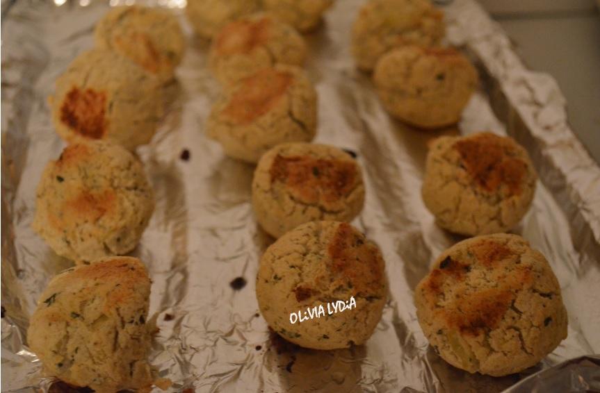 cauliflower_mushroom3