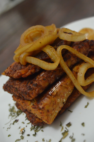 tempeh steak.png