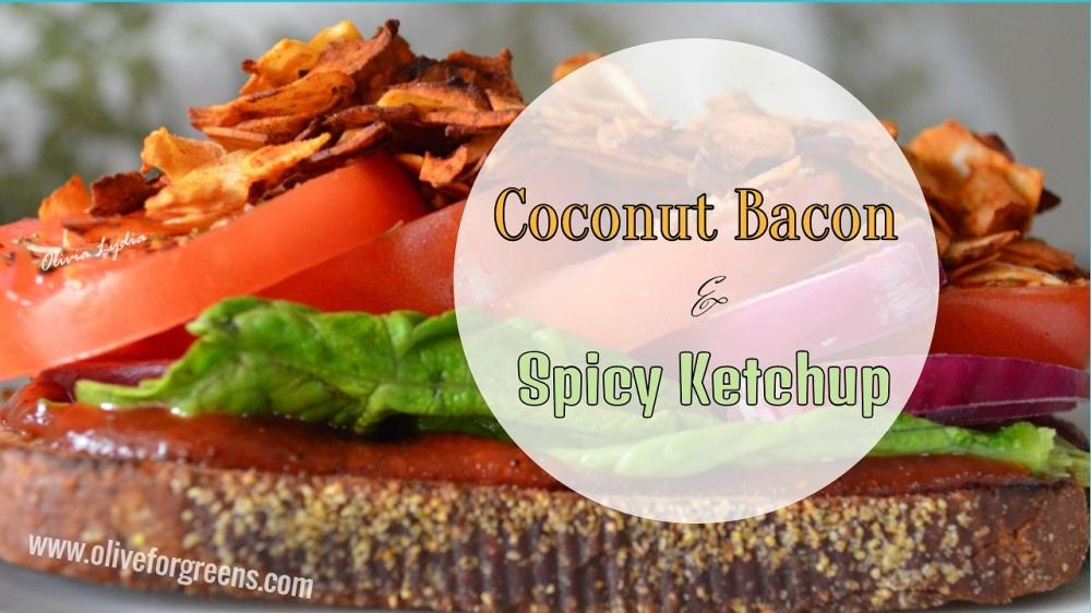 coconut bacon_Thumbnail.jpg
