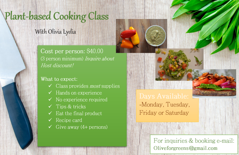 Cooking Class Flyer.png