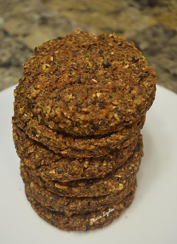 quinoa burger2.png