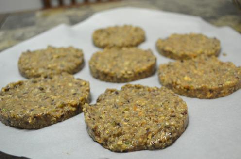 quinoa burger3