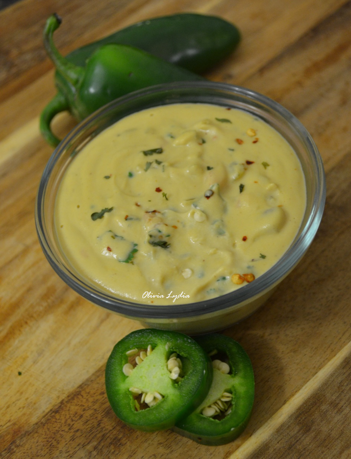 cashew queso4.png