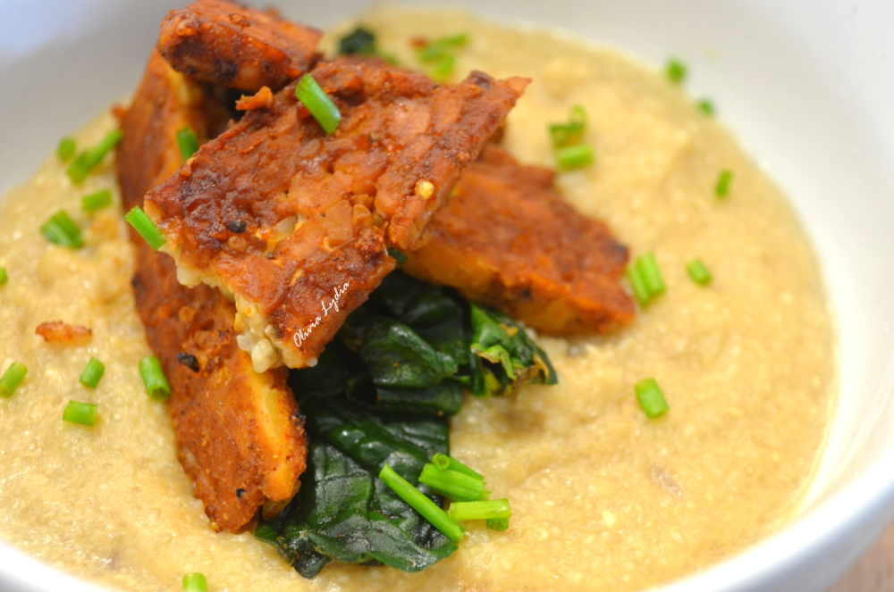 grits tempeh1.png