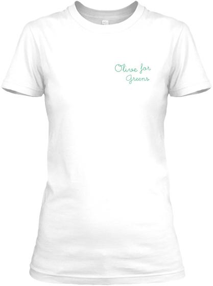 OFG Shirt