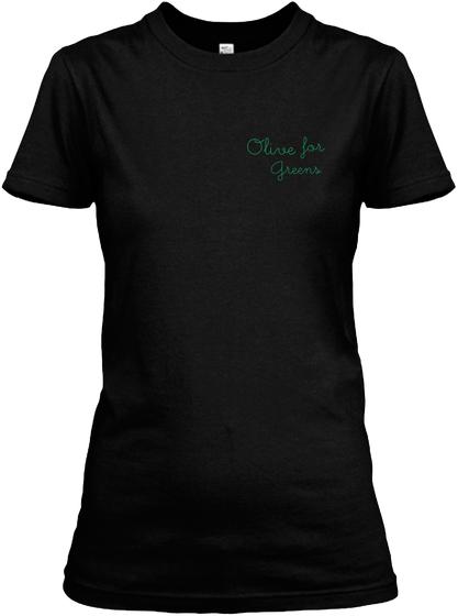 OFG Shirt_blk