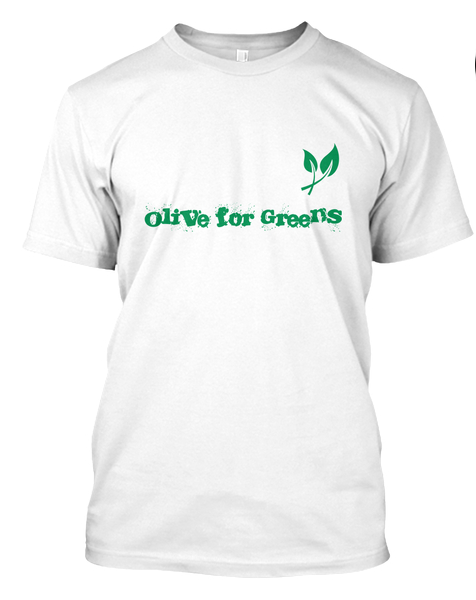 OFG Shirt_Tee