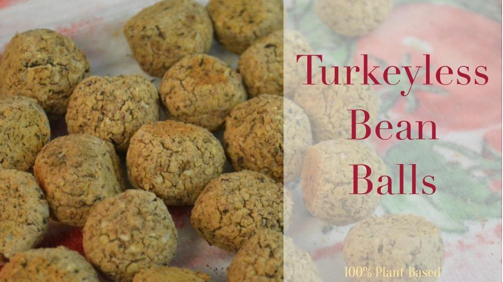 Turkeyless BB_Tumbnail