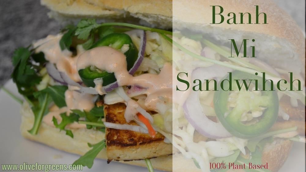 BanhMiSandwich_Thumbnail