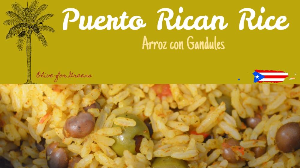 PR Rice TN.jpg