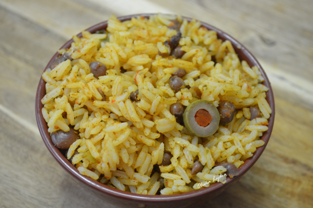 yellow rice.png